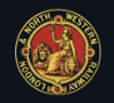 Show image of LNWR Crest